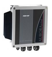 Power One 20A Wind Interface